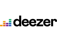 Deezer_Colored_Full_Black@2x